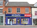 Thumbnail for sale in Attleborough, Norfolk