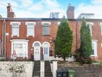 Thumbnail to rent in Wylds Lane, Worcester
