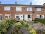 Thumbnail for sale in Dunsmore Close, Beeston, Nottingham