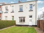 Thumbnail to rent in Westfield View, Wakefield