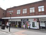 Thumbnail to rent in 13-23 Southampton Road, Ringwood