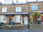 Thumbnail for sale in Norwood Avenue, Shipley