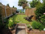 Thumbnail for sale in Grange Road, Wickham Bishops, Witham, Essex