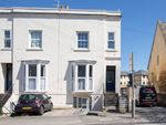 Thumbnail to rent in Christchurch Terrace, Malvern Road, Cheltenham