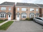 Property history Thomas Close, Braunstone, Leicester LE3