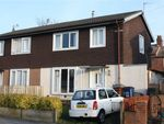 Thumbnail to rent in Deanham Gardens, Newcastle Upon Tyne