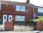 Thumbnail to rent in Scholfield Crescent, Maltby, Rotherham, South Yorkshire, UK