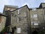 Thumbnail to rent in Liskeard, Cornwall
