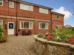 Thumbnail to rent in Molescroft Mews, Beverley