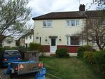 Property history Rosebery Park, Dursley GL11