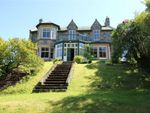 Thumbnail for sale in Craigellachie, Strathpeffer