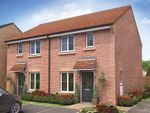 Thumbnail to rent in Jarvis Drive, Crawcrook, Ryton, Tyne And Wear