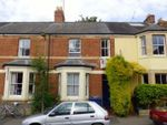 Thumbnail to rent in Boulter Street, Hmo Ready 5 Sharers