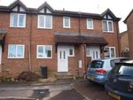 Thumbnail to rent in Lomond Close, Sparcells, Swindon