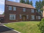 Thumbnail to rent in Moorlay Crescent, Winford, Bristol