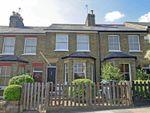Thumbnail to rent in Vicars Moor Lane, London