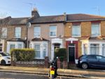 Thumbnail to rent in Westbury Road, Cranbrook, Ilford