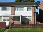 Thumbnail for sale in Ashlands Close, Northallerton