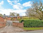 Thumbnail for sale in Delamere Road, Norley, Frodsham