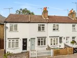 Thumbnail for sale in Wharton Road, Bromley