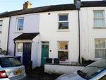 Thumbnail to rent in Orme Road, Broadwater, Worthing