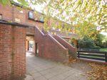 Thumbnail to rent in Felmores End, Pitsea, Basildon