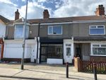 Thumbnail for sale in Wellington Street, Grimsby