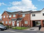 Thumbnail for sale in Rushberry Avenue, Manchester