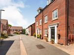 Thumbnail to rent in Jubilee Close, Midsomer Norton, Radstock