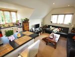 Thumbnail to rent in Kings Road, Shalford