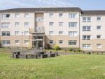 Thumbnail for sale in Mcaslin Court, Glasgow