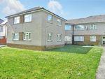 Thumbnail to rent in Heathwood Court, Heathwood Road, Heath, Cardiff