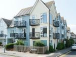 Thumbnail to rent in Diamond Road, Whitstable