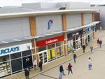 Thumbnail to rent in Various Units, The Pavilion, Stockton-On-Tees