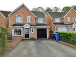 Thumbnail to rent in Southwood Grove, Wadsley Park Village, Sheffield, South Yorkshire