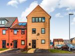 Thumbnail for sale in Marvell Way, Wath-Upon-Dearne, Rotherham