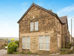 Thumbnail for sale in Warney Road, Two Dales, Matlock, Derbyshire