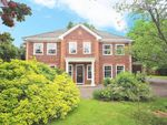 Thumbnail for sale in Trafford Park, Wisbech, Cambs