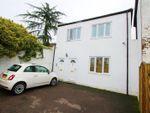 Thumbnail to rent in High Street, Elstree, Borehamwood