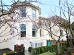 Thumbnail for sale in Elmsleigh Road, Paignton