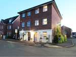 Thumbnail to rent in Clonners Field, Cheshire East, Cheshire