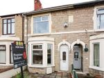 Thumbnail for sale in Watch House Lane, Doncaster