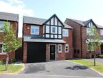 Thumbnail to rent in Pilkington Avenue, Radcliffe, Manchester