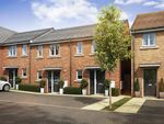 """Thumbnail to rent in """"The Appleford - Plot 69"""" at Ruston Road, Burntwood"""