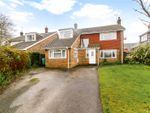 Thumbnail for sale in West Meade, Milland, Liphook, Hampshire