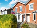 Thumbnail to rent in Powney Road, Maidenhead