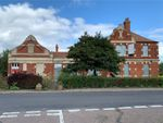 Thumbnail for sale in Queenborough Road, Southminster