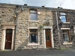 Thumbnail to rent in Roe Greave Road, Oswaldtwistle, Accrington