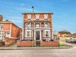 Thumbnail for sale in Whitecross Road, Hereford