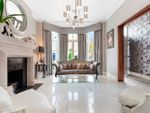 Thumbnail for sale in Abingdon Villas, London